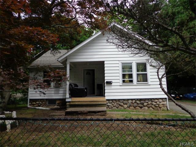 120 Grove St Monsey Ny 10952 2 Bed 1 Bath Single Family Home