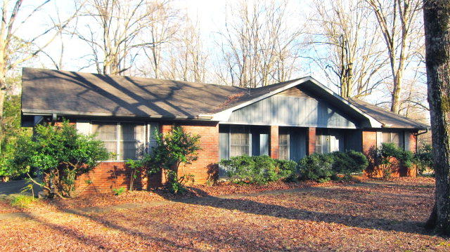 240 Weatherly Woods Dr