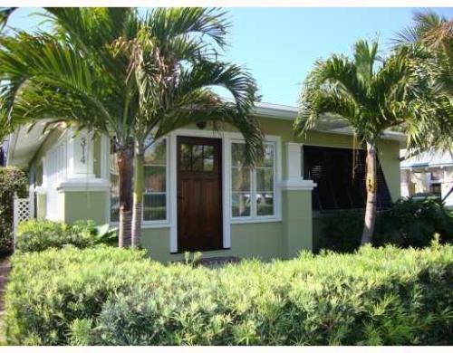 314 Wildermere Road, West Palm Beach FL
