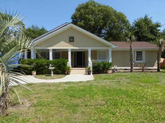 4802 Camellia Dr , Myrtle Beach SC