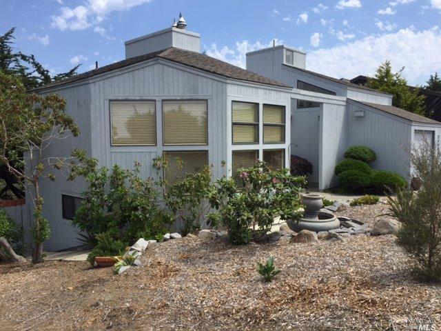 21655 Heron Drive, Bodega Bay CA