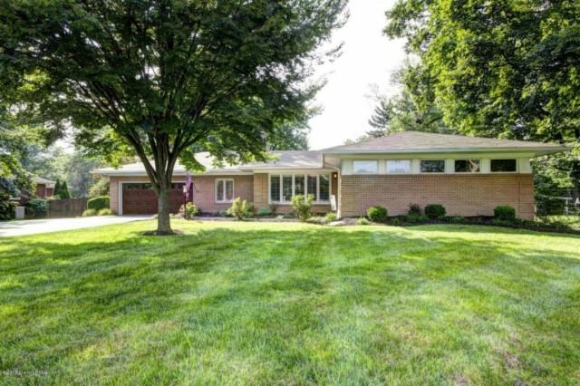 302 Dorsey Ln, Louisville, KY 40223 - Estimate and Home Details   Trulia