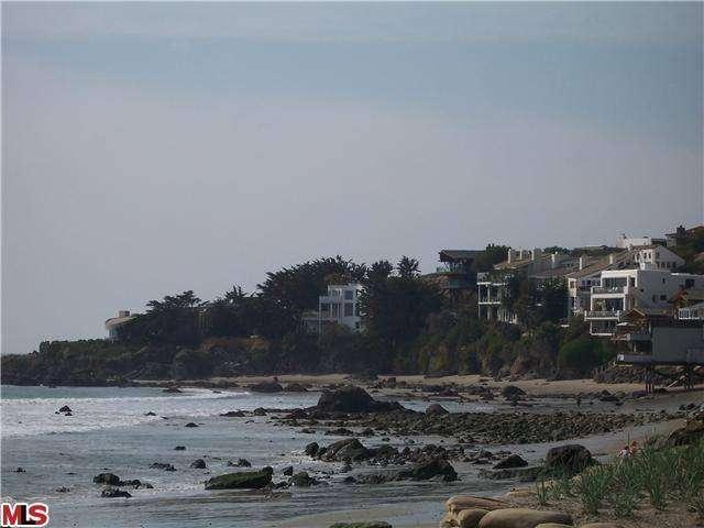 31330 Broad Beach Road, Malibu CA