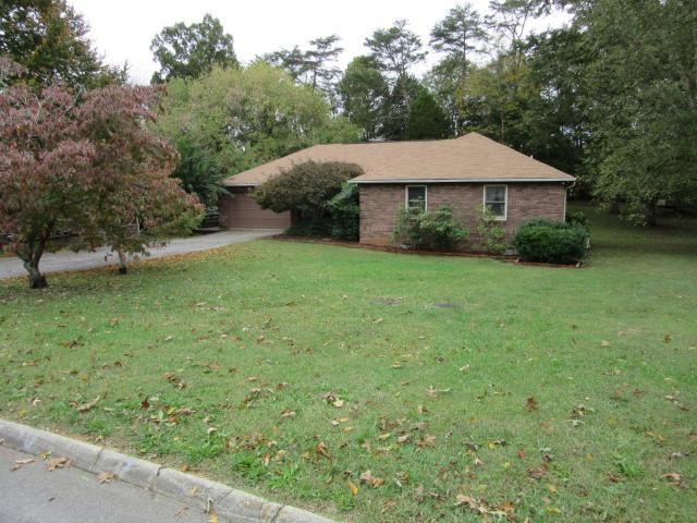 508 Oak Leaf Ln, Seymour, TN 37865 - 5 Photos | Trulia
