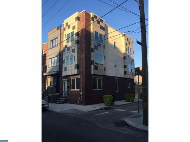 1334 South 18th Street, Philadelphia PA