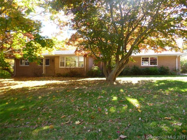 50 Orchard Hill Road, Branford CT