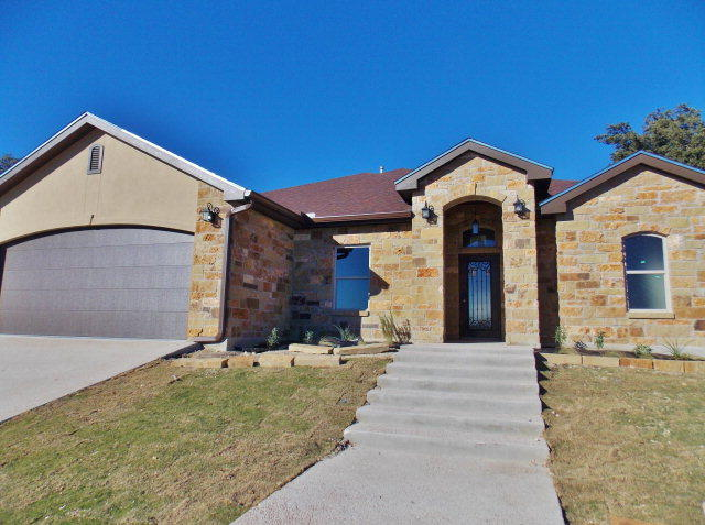 1806 athens ave kerrville tx 78028 estimate and home details