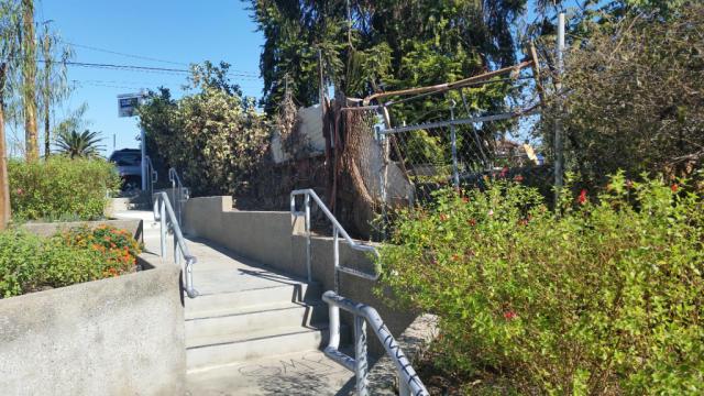 3302 Folsom St , Los Angeles CA