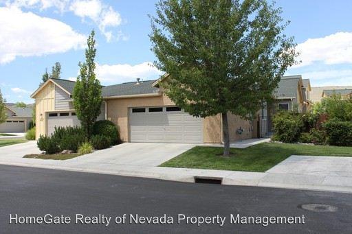 5715 Pumpkin Ridge Dr For Rent - Sparks, NV | Trulia