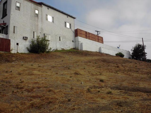 1142 Stone St , Los Angeles CA