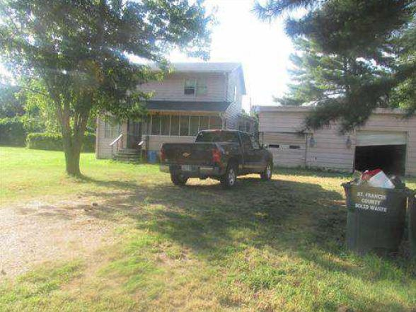 23223 Highway 70 E, Heth, AR 72346 - Estimate and Home Details ...