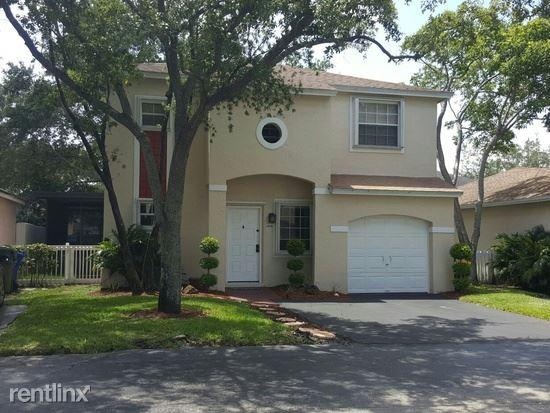 11830 nw 13th st pembroke pines fl 33026 for rent trulia