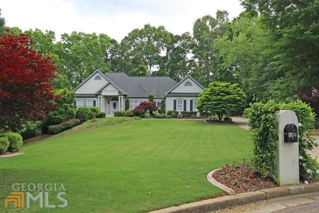 9620 Poplar Ct, Douglasville, GA 30135 - Estimate and Home Details ...