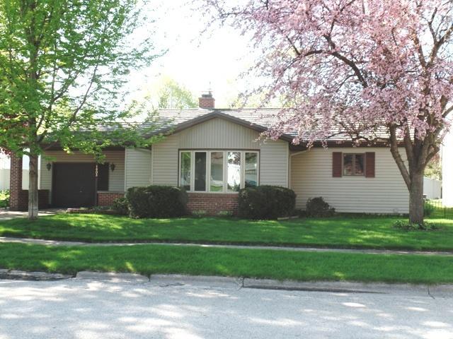 1603 Cottrell Ave, Iowa Falls, IA 50126 - Estimate and Home ...