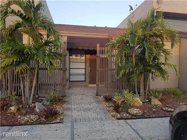 1219 nw 124th ave pembroke pines fl 33026 for rent trulia