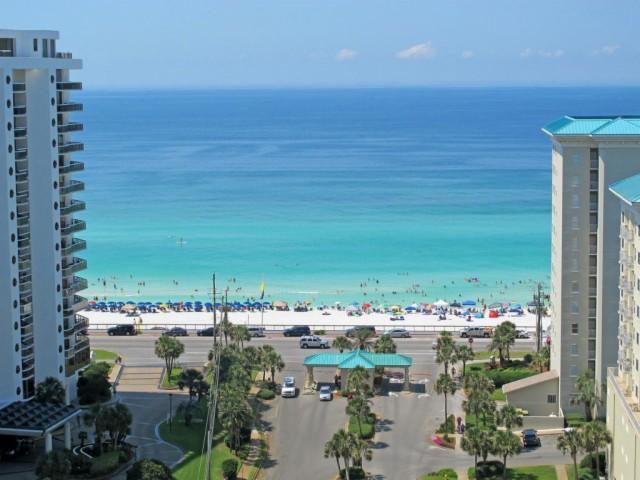 112 Seascape Dr 1607 Miramar Beach Fl 32550