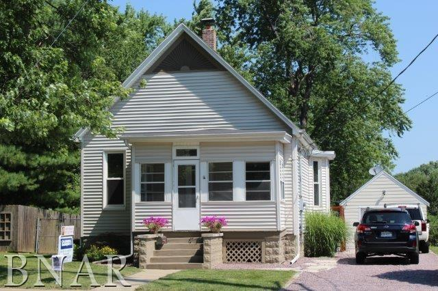 406 broadway normal il remodeling home.