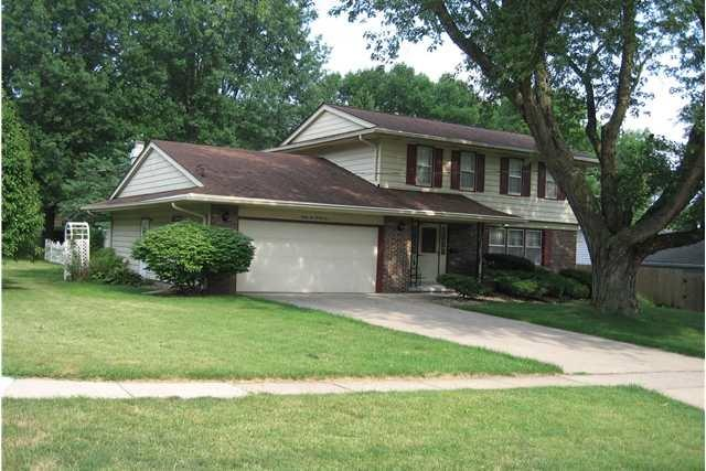 3225 vine st for rent west des moines ia trulia