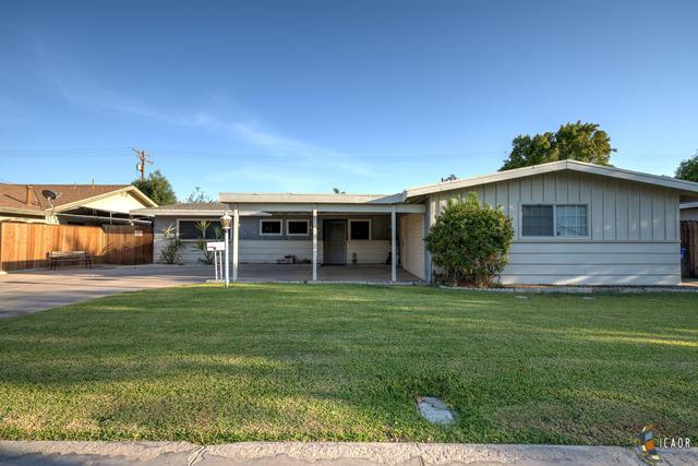 647 Desert Gardens Dr, El Centro, CA 92243 | Trulia