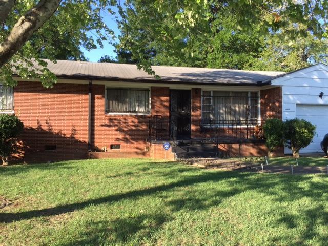 2103 Windsor St, Chattanooga, TN 37406   Trulia