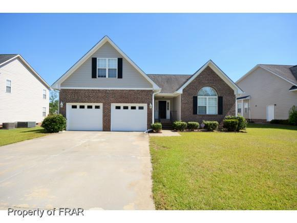 3807 Talus Rd For Rent - Fayetteville, NC | Trulia