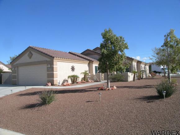 3016 Carefree Dr, Bullhead City, AZ 86442 - Estimate and Home ... on