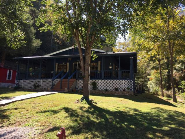 215 Engle Hollow Rd, Waterview, KY 42717