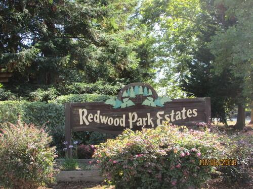 1494 Parkway Dr, Rohnert Park, CA 94928 For Rent | Trulia