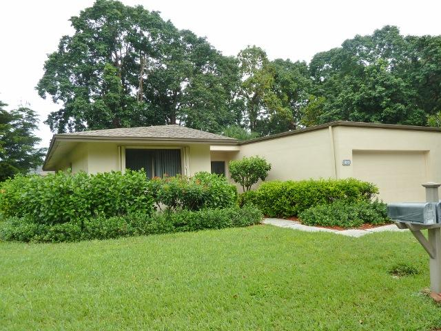 5880 Wild Olive Ter, Fort Myers, FL 33919 - Estimate and Home ...