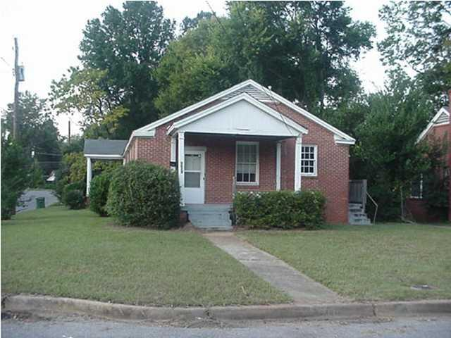 2301 Palmetto St #3, Montgomery, AL 36107 | Trulia on home improvement mobile homes, loft mobile homes, townhouse mobile homes, fsbo mobile homes, 5-bedroom mobile homes, condo mobile homes, rent to own massachusetts homes,