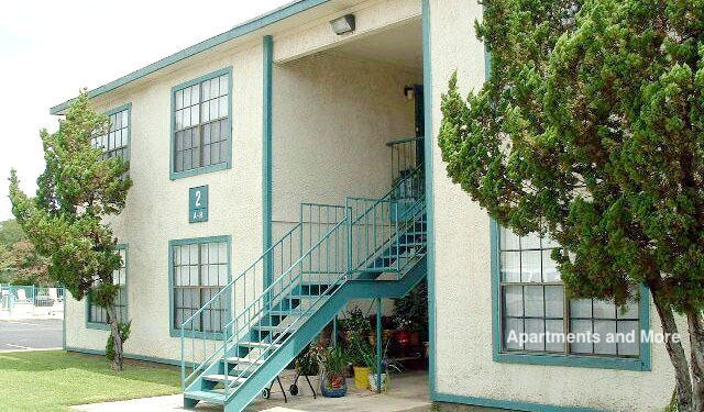 address not disclosed for rent san marcos tx trulia
