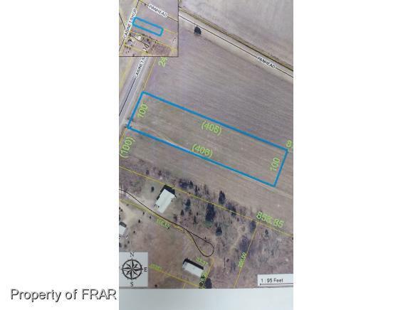Maxton Nc Map.Cabinet Shop Rd Maxton Nc 28364 Lot Land Trulia