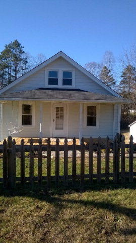 2506 Germantown Rd, Moravian Falls, NC - Public Record | Trulia