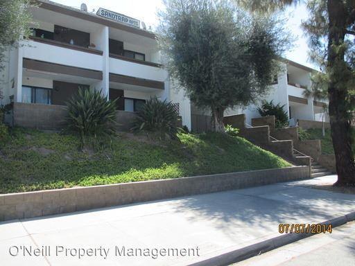 5300 Canyon Crest Dr #V For Rent - Riverside, CA   Trulia