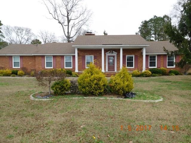 1100 Patetown Rd, Goldsboro, NC 27530 - Estimate and Home Details ...