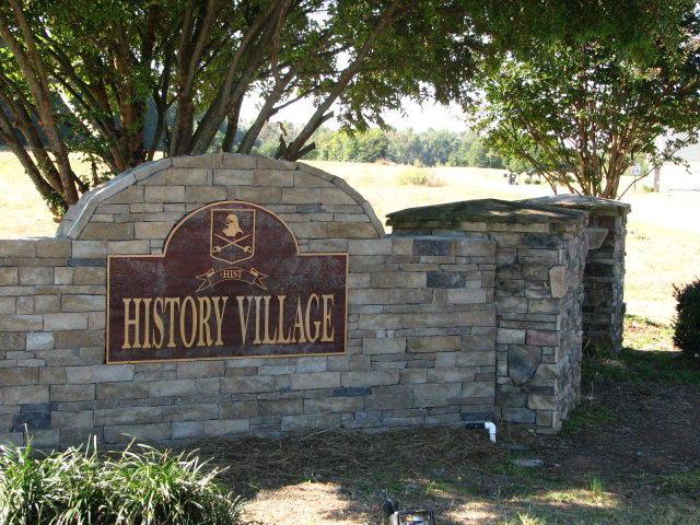 276 History Trl Winterville GA 30683