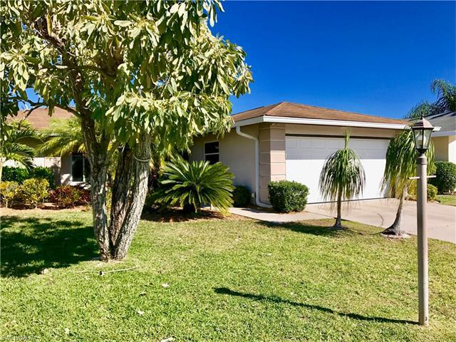 9716 Foxglove Cir, Fort Myers, FL 33919 - Estimate and Home Details ...