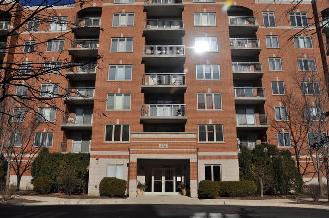 370 S Western Ave #209