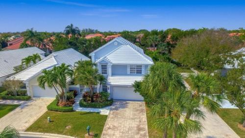 6 Windsor Pl For Rent - Palm Beach Gardens, FL | Trulia