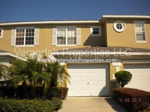 13327 Daniels Landing Cir For Rent - Winter Garden, FL | Trulia