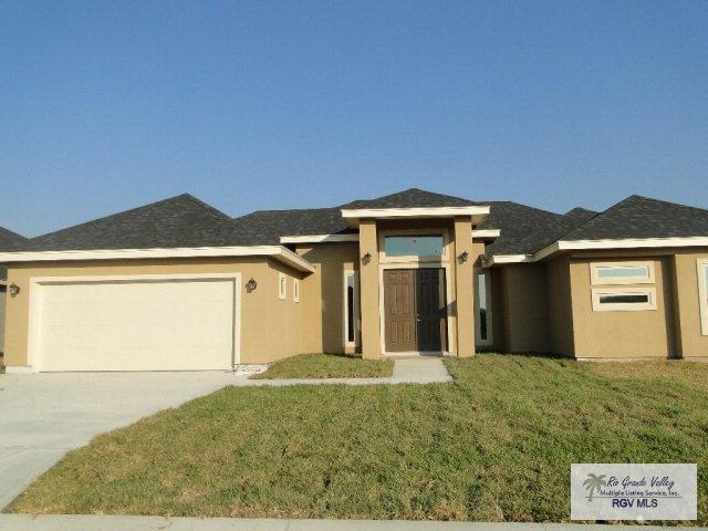 tumbleweed homes prices 5274 tumbleweed ct brownsville tx 78526 estimate and home