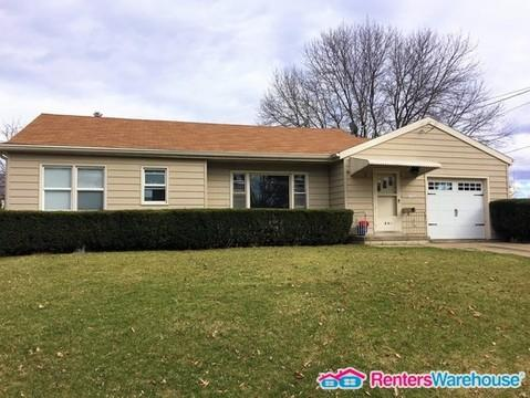 801 14th st for rent west des moines ia trulia