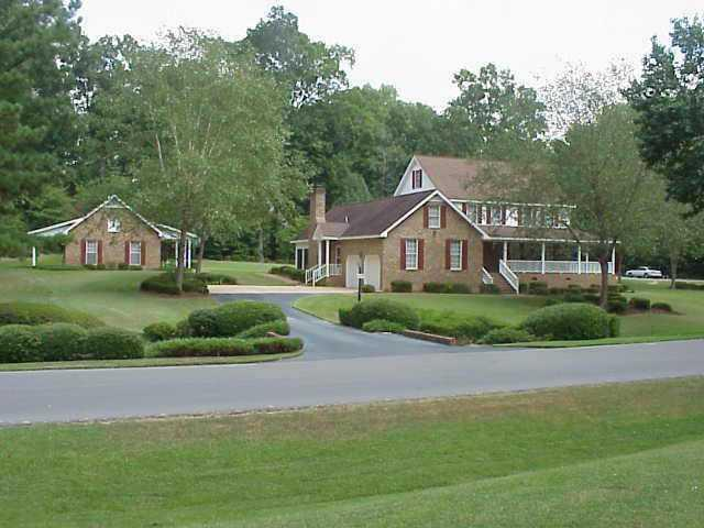1157 Keith Hills Rd, Buies Creek, NC 27506 - 4 Bed, 2 5 Bath
