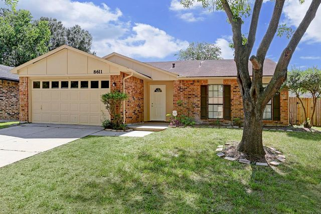 Lakeside Forest Dr, Houston TX - Rehold Address Directory
