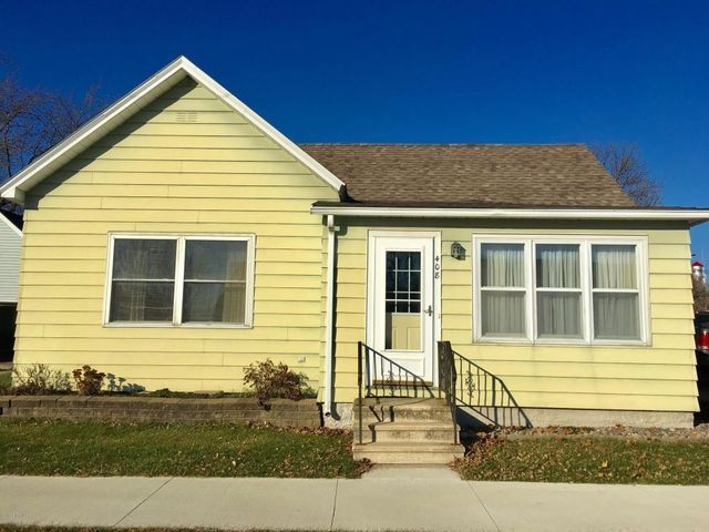 408 W Main St, Johnsburg, MN 55909