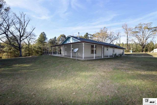 364 Gray Rd, Weldon, LA 71222