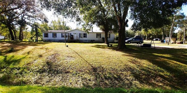 13015 Fairgreen Rd, Dover, FL 33527