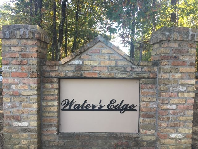 88 Waters Edge, Taylor, AR 71861
