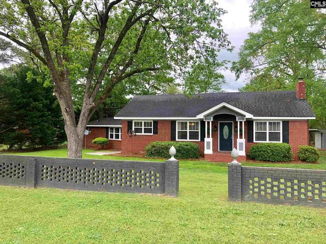 436 N Main St, Fruit Hill, SC 29138