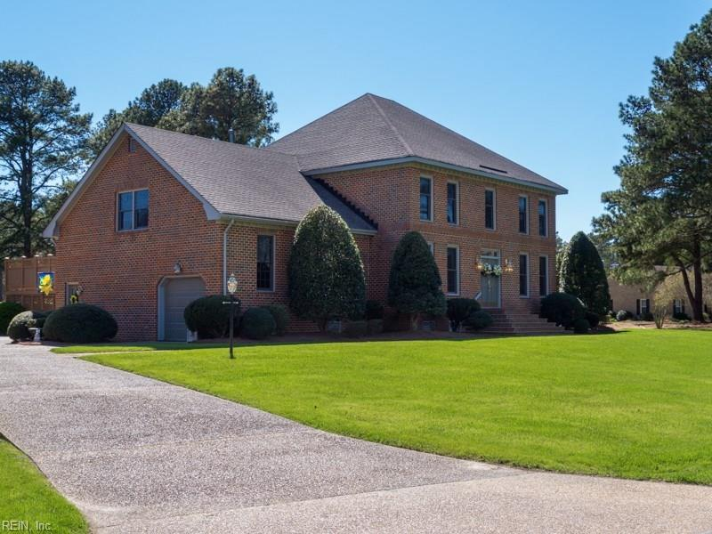 9056 River Cres, Suffolk, VA 23433 - Estimate and Home Details | Trulia